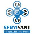 Servicios ServiVant