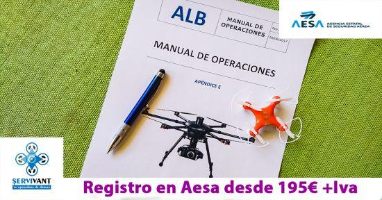 Registro-en-AESA