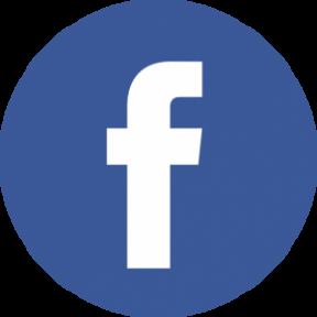 Facebook_ServiVant