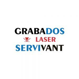 Grabados Laser ServiVant