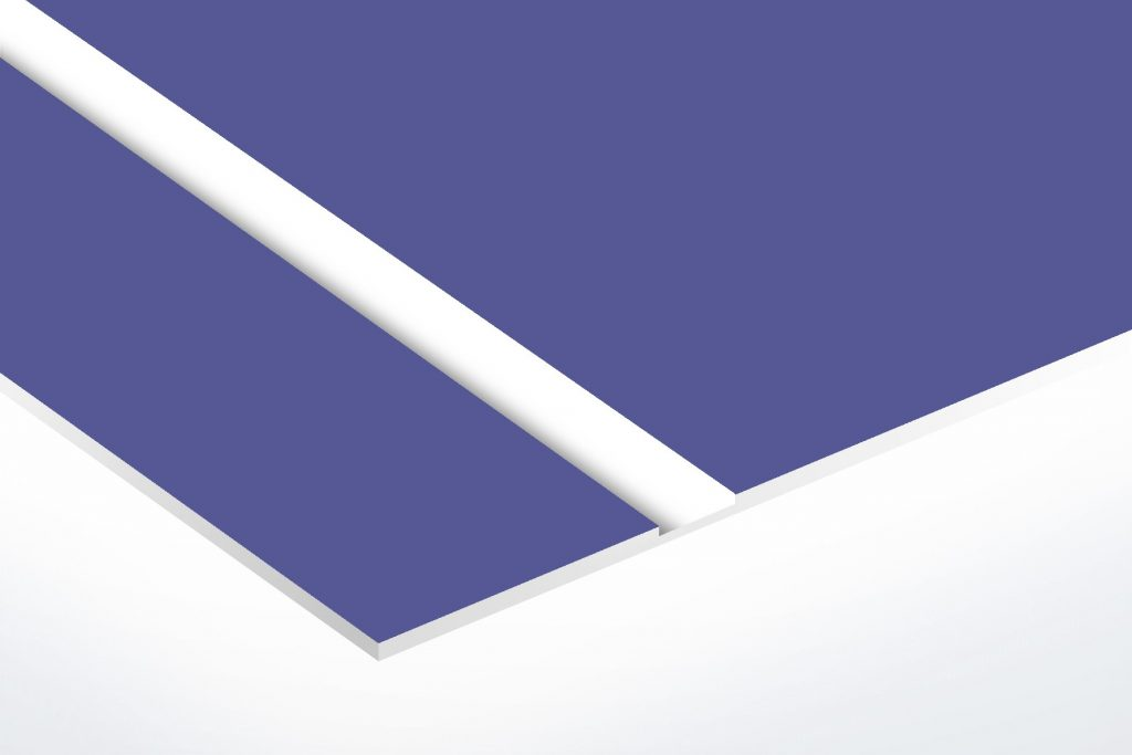 Purpura / Blanco