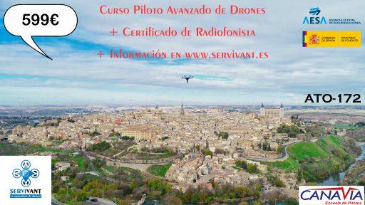 Curso-de-piloto-avanzado-de-drones-+-Certificado-de-Radiofonista-599€