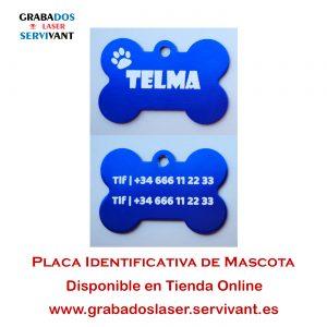 Placa-identificativa-mascota