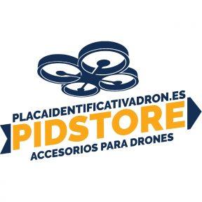 PIDstore.es